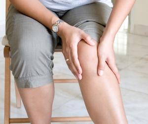 alivia-la-artritis-y-el-reumatismo
