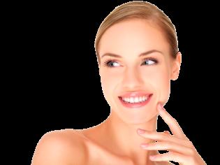 cosmetic-stock-woman