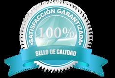 grenetina-hidrolizada-calidad1