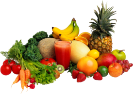 veggies-and-fruits