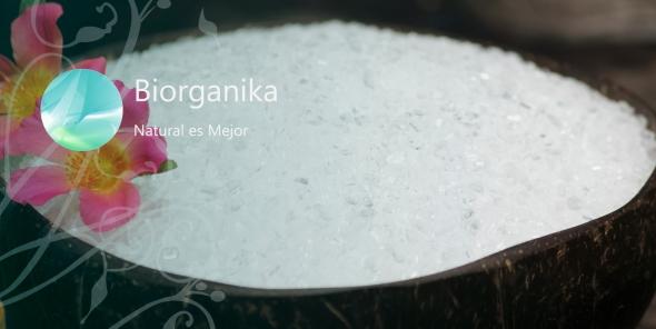 grenetina hidrolizada