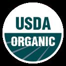 2000px-USDA_organic_seal.svg